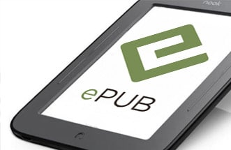 [Código] Criando um livro EPUB
